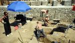 U Viminacijumu pronađen žrtvenik posvećen nimfama