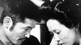 Zmarł reżyser filmowy Nagisa Oshima