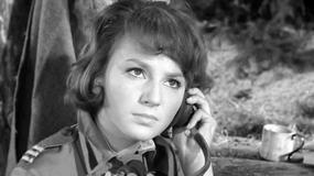 """Małgorzata Niemirska: jak dziś wygląda śliczna Lidka z """"Czterech pancernych...""""?"""