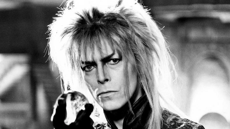 Ki alakítja Bowie karakterét? /Fotó: Northfoto