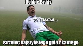 Euro 2016: Francja pokonała Irlandię. Memy po meczu
