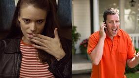 Sonda: wybieramy najgorszy film 2014 roku
