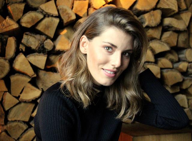 ROĐENDAN U DOBA KORONE: Tamara Dragičević priredila porodično slavlje! Video
