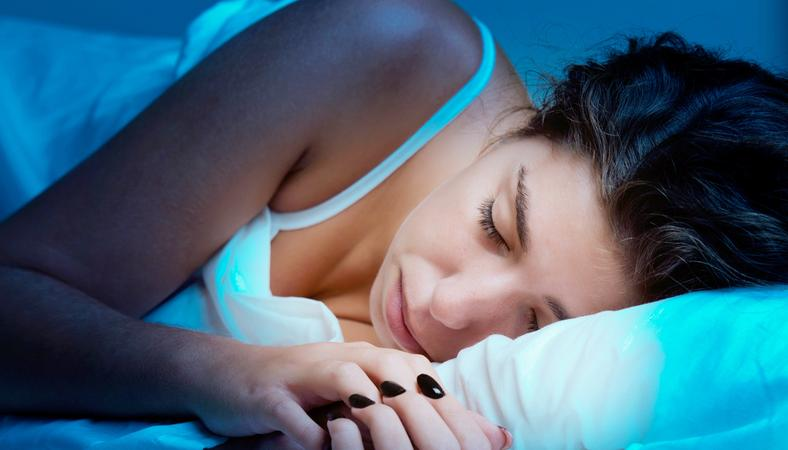 Fogyni alvás közben pdf. A 3 hetes étrend pdf ingyenese