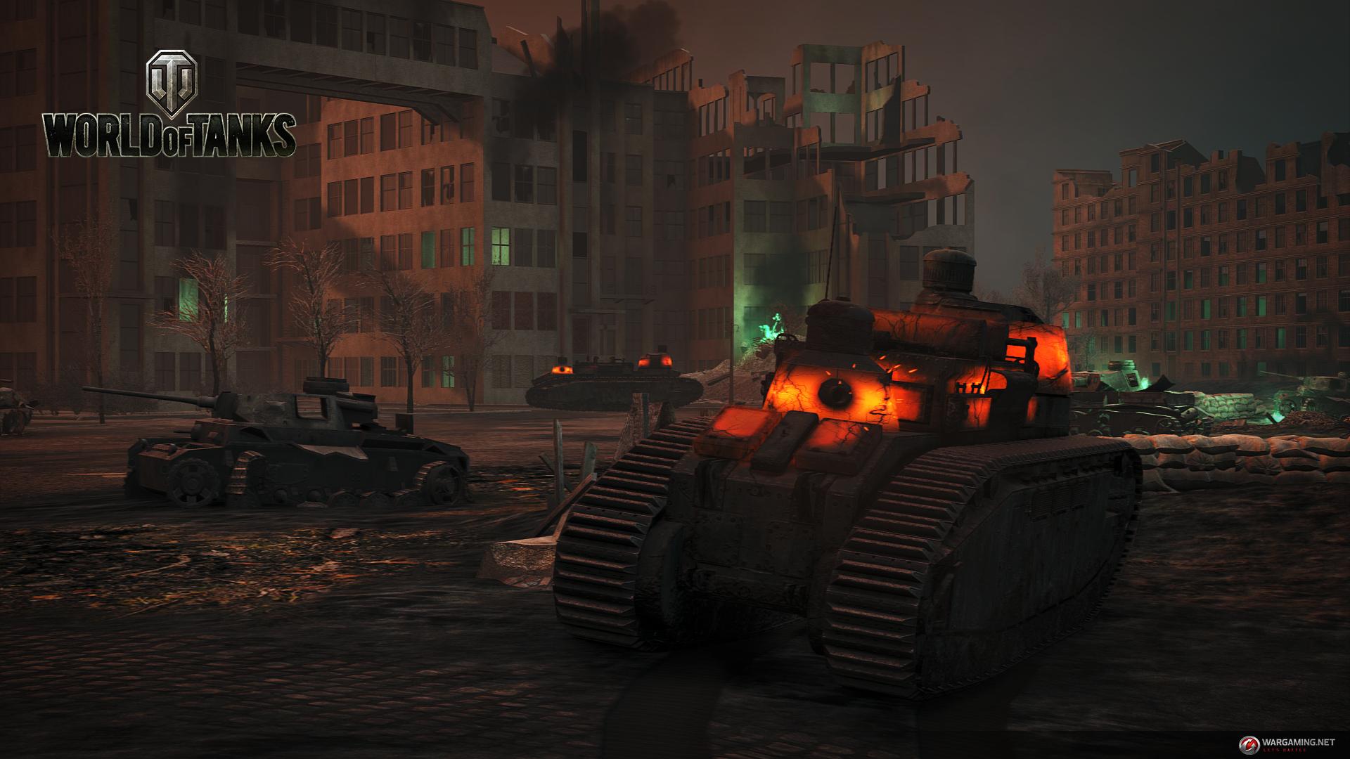 World of Tanks / Мир танков Отзывы покупателей 77