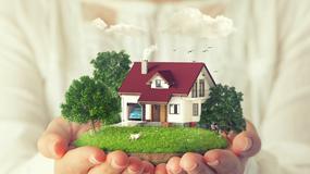 Jak zabezpieczyć dom przed włamaniem?