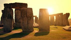 Nowe odkrycie ws. transportu bloków skalnych Stonehenge