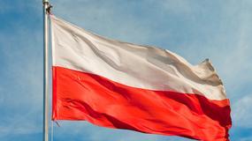 Parada Niepodległości po raz 13. przeszła ulicami Gdańska