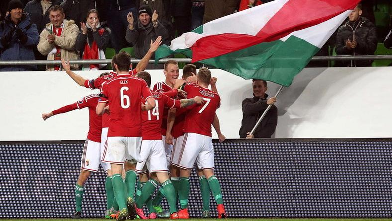 Terre Blanche-ban szállnak meg a magyar focisták /Fotó: Isza Ferenc