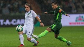 """""""Polskie"""" starcie w Dortmundzie, Robert Lewandowski z wizytą u ulubionego rywala"""