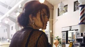 Weronika Rosati zachwyciła amerykańskich twórców! Specjalnie dla niej dopisano dodatkowe sceny w serialu