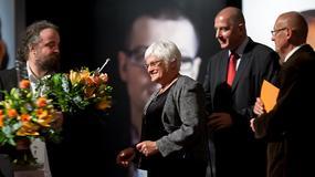 Literacka nagroda Angelus dla Miljenko Jergovicia