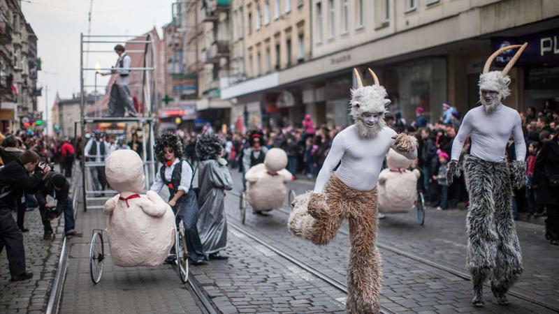 Fot. Piotr Dyba/newspix.pl