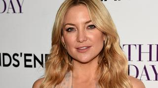 Best Look: Kate Hudson w sukni Valentino