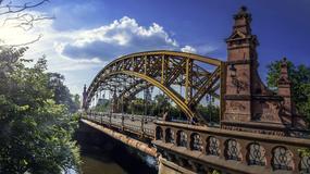 """Wrocław zbiera pomysły do projektu """"Mosty"""" - części programu Europejska Stolica Kultury Wrocław 2016"""