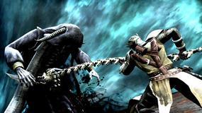 Dante's Inferno - kulisy produkcji 5