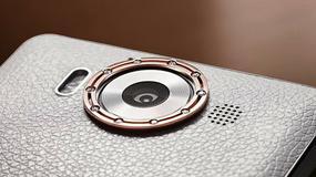 Ekskluzywna Lumia 950