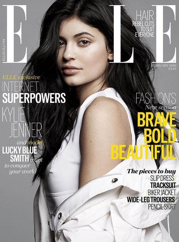 Kylie-Jenner-ELLE-UK-February-2016-Cover-Photoshoot03