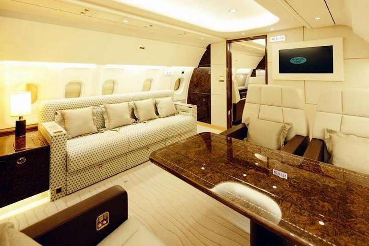 Airbus A380, samolot, a-380
