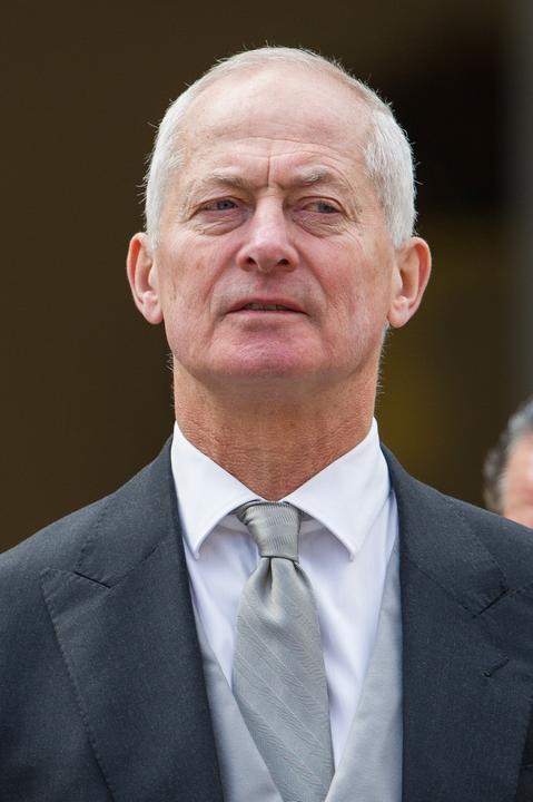 Hans-Adam II - książę Liechtensteinu - 3686670b586f84e10264288571cc08db
