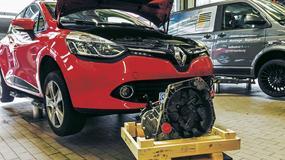 Renault Clio Grandtour TCe 90 - czy mały silnik zdał egzamin? Test długodystansowy