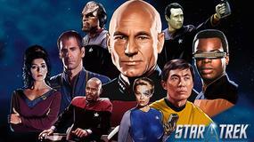 Star Trek: Timelines - recenzja. Kosmicznie zrealizowana, ale kosztowna