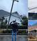 Bizarne fotografije ulice s Novog Zelanda zbunjuju svet: Šta je GORE, a šta DOLE?