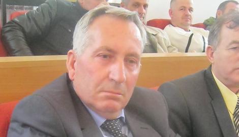 """SAZNAJEMO Srpski političar na crnoj listi SAD jer """"podržava nasilje i terorizam"""""""