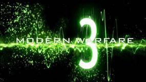 """Przedsprzedaż """"Modern Warfare 3"""" będzie lepsza niż """"Black Ops"""""""