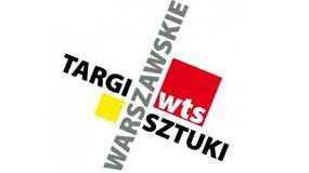 Warszawskie Targi Sztuki - galeria mistrzów i premiery młodych