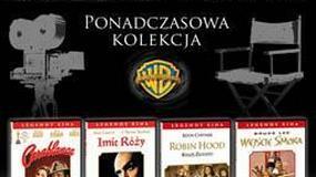 """""""Legendy kina"""": nowa kolekcja DVD już do nabycia"""