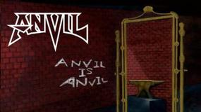 "ANVIL - ""Anvil Is Anvil"""