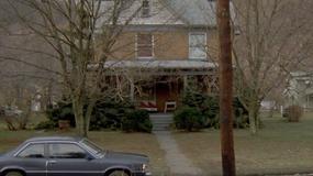 """Dom z """"Milczenia owiec"""" sprzedany za 250 tys. dolarów"""