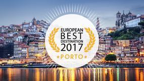 """Najciekawsze miejsca Europy - wyniki głosowania """"European Best Destinations 2017"""" [RANKING]"""