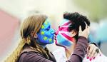 KAKO ZAUSTAVITI BREGZIT Još nije gotovo: Nagovorite poslanike da odbiju referendum