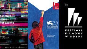Przegląd najciekawszych letnich festiwali filmowych