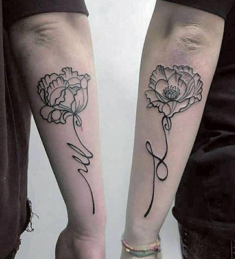 Czy Kolor Tatuażu Może Mieć Negatywny Wpływ Na Zdrowie