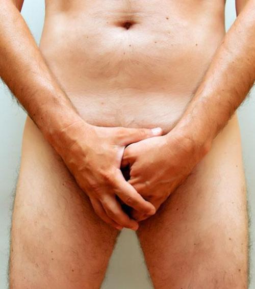 mit érdemes enni az erekció fokozása érdekében