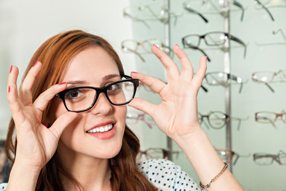 miért romlik a fiatalok látása