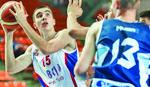 Pecarski oduševljava na prvenstvu Evrope: Marko stopama oca Miroslava
