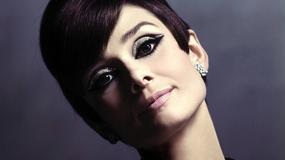 """""""Nigdy nie myślałam o sobie jako o ikonie"""". Mija 25 lat od śmierci Audrey Hepburn"""