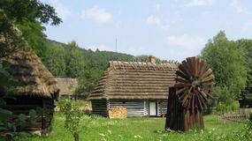 Polska - Bieszczady
