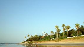 Gambia - Podstawowe informacje