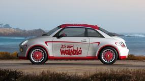 Syrena powraca – AK Motor Polska przywróci dawną markę