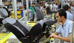 Sindikat: Za četiri godine rada u Fijatu otpremnina 4.800 evra