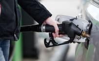 Będzie więcej stacji paliw Circle K w Polsce