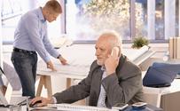KE zaleca Polsce podwyższenie wieku emerytalnego