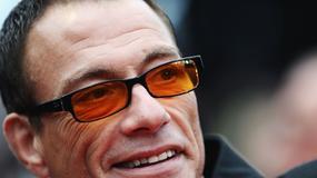 "Jean-Claude Van Damme w remake'u ""Krwawego sportu""?"