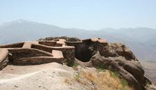 Islamski terorizam je rođen pre 1.000 godina i to baš na ovoj planini