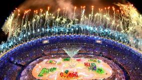 HVALA, RIO! ZDRAVO, TOKIO! Okončane Igre, Tijana nosila našu zastavu, premijer Japana oduševio! /FOTO/